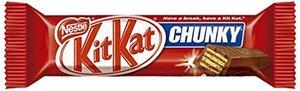 KitKat Chunky Lotus 1.5g