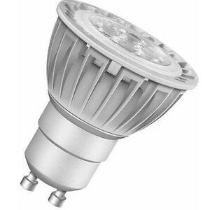 Osram Led Day Light 7.5w