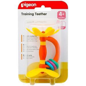 Pigeon Training Teether Step 1 1pc