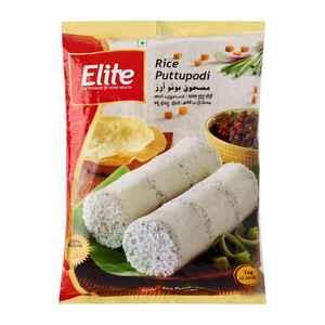 Elite Rice Puttu 1kg