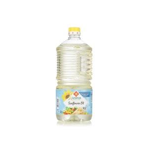 Lesieur Sunflower Oil 1.8l