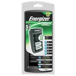 Energizer Universal Multi Charge 1pc