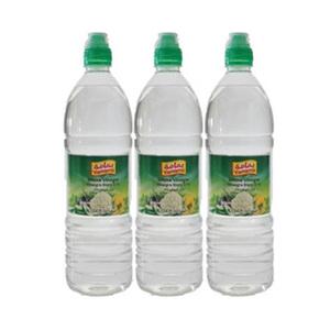 Yamama White Vinegar 3x1L