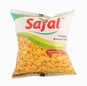 Sadia Frozen Sweet Corn 2x450g