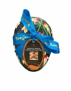 Booja Booja Choco Egg Hazelnut Crunch Gluten Free 138g