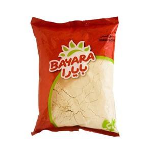 Bayara Garam Flour 2x1kg