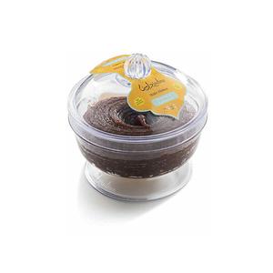 Pistachio & Cardamom Date Halwa 500g