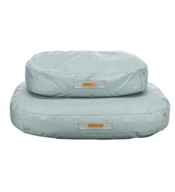 Trixie Outbag Vital Cushion Mint-Grey 90x60cm