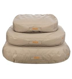 Trixie Outbag Vital Cushion Sand 90x60cm