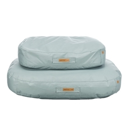 Trixie Outbag Vital Cushion Mint-Grey 138x120cm