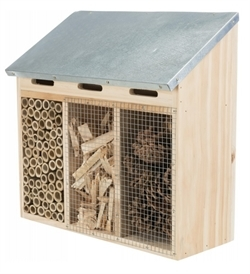 Trixie Insect Hotel 30x30x14cm