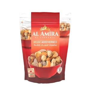 Al Amira Deluxe Mixed Kernels 270g