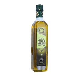 Alef Spanish Extra Virgin Olive Oil 500ml
