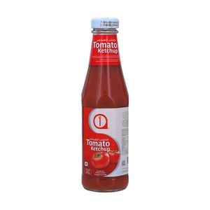 Alef Tomato Ketchup 340g