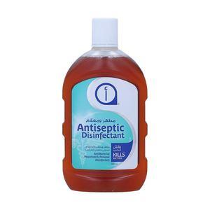 Alef Antiseptic Liquid 500ml