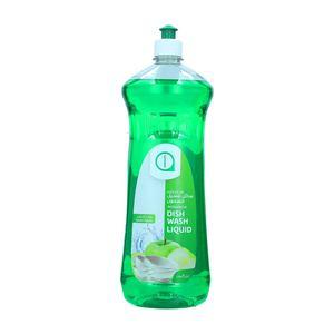 Alef Green Apple Dishwash 1L
