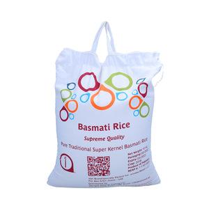 Alef Super Kernal Basmati Rice 10kg