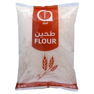 Alef Flour No.2 5kg
