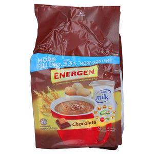 Energen Cereal Choco Drink 10x30g
