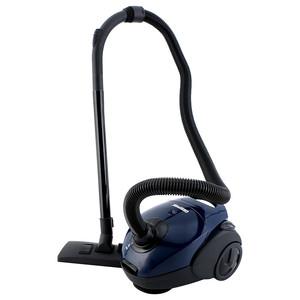 Geepas Vacuum Cleaner Dust 1.5L