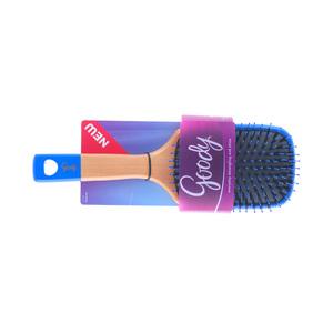 Goody Wood Paddle Hair Brush 1pc