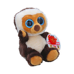 Keel Soft Toy Animotsu 15cm
