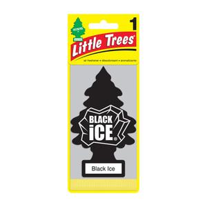 Little Tree Paper Air Freshner 1pc