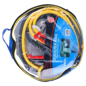 Maagen Booster Cable 500A 1pc