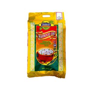 Mahmood 500 Premium Basmati Rice 10kg