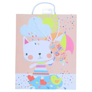Gift Bags Large 1pc