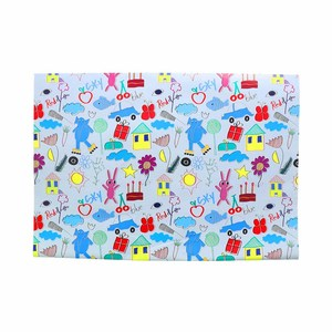 Gift Wrap Paper 1pc