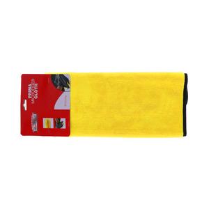 Prima Microfiber Cloth 1pc