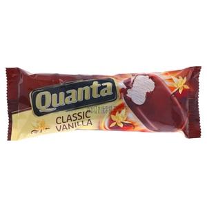 Quanta Classic Vanilla Ice Cream 100ml
