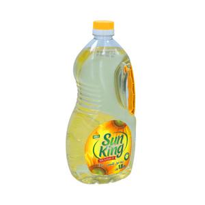 Sunking Sunflower Oil 1.8L