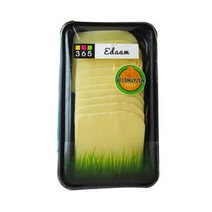 Veldhuyzen Edaam Cheese Slices 200g