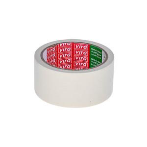 Vira Masking Tape White 2x30yards