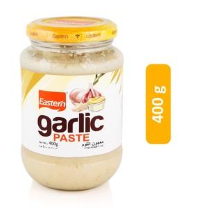Eastern Garlic Paste 400g
