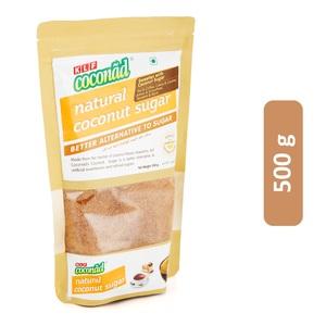 KLF Coconad's Natural Coconut Sugar 500g