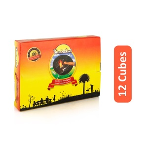 Picnic Time Barbecue Firelighter 12cubes