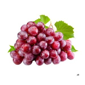 Grapes Red 1pack