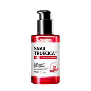 Some By Mi Snail Truecica Miracle Repair Serum 50ml