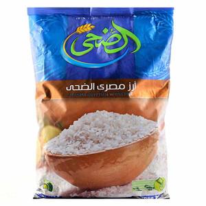 Al Doha Egyptian Rice 4x1kg