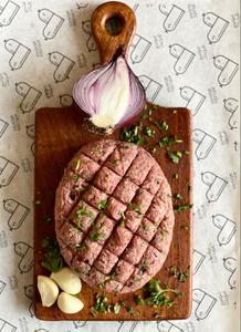USDA Prime Beef Kofta 300g