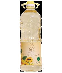 Aldouri Sunflower Oil Turkish 1.8L