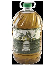 Aldouri Virgin Olive Oil 2x5L