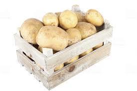Potato Pakistan 4kg
