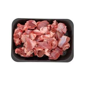Fresh Mutton Pakistan 500g