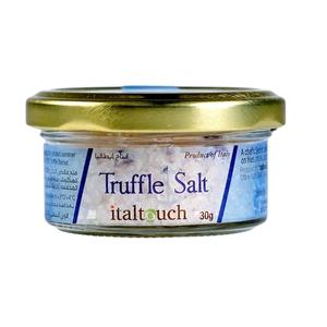 Maldon Salt With Truffle 30g