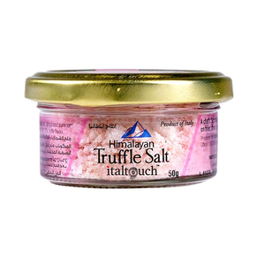 Himalayan Truffle Salt 50g