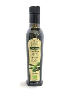 Orsini Extra Virgin Olive Oil 250ml